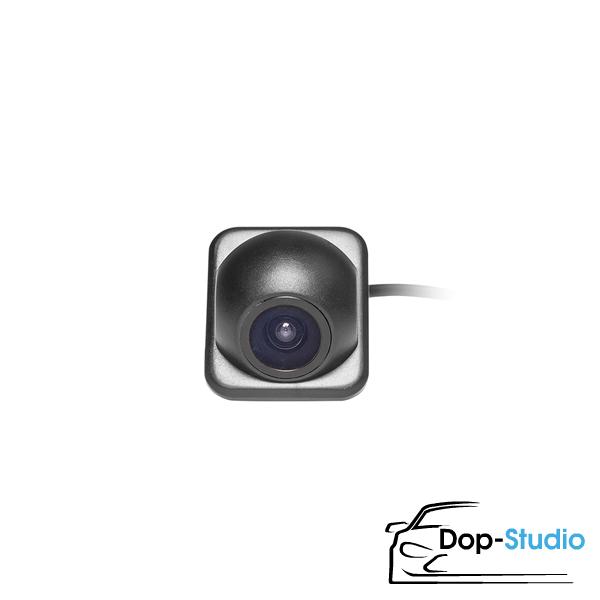 kamera-zadnego-vida-sho-me-ca-2024-01