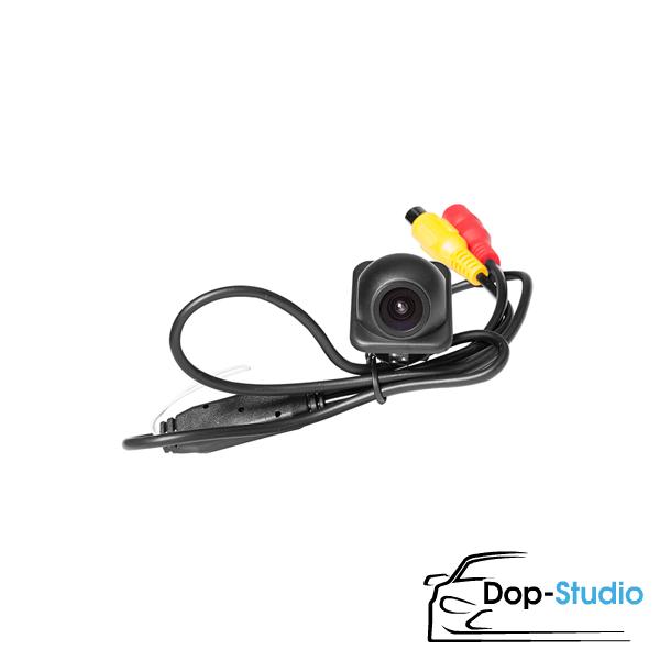 kamera-zadnego-vida-sho-me-ca-2024-03