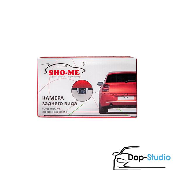 kamera-zadnego-vida-sho-me-ca-2024-08